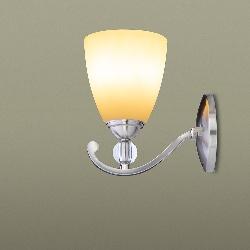 Đèn Treo Tường HH‑LM100388