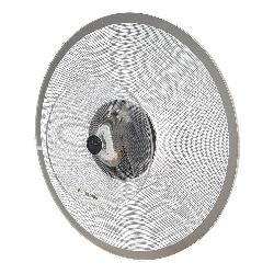 Đèn Tường Trang Trí LED HH-LW100088
