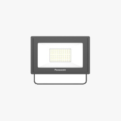 Đèn Pha Mini NNYC2016188