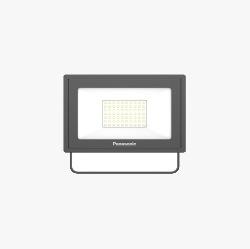 Đèn Pha Mini NNYC2016288