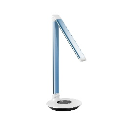 Đèn sạc để bàn LED Panasonic NNP61922/ NNP61923/