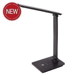 Đèn sạc để bàn LED Panasonic HH-LT062919/HH-LT062819 - Ánh sáng trung tính