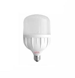 Đèn Led bulb trụ 15W Asia ĐT15