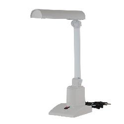 Đèn bàn bảo vệ thị lực  RD-RL-10E.LED