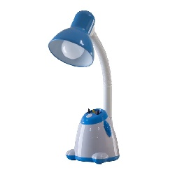 Đèn bàn Bảo vệ Thị lực : RD-RL-24.LED