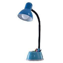 Đèn bàn Bảo vệ Thị lực  RD-RL-25.LED